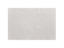 TAPETA IKONOS WALL-ART ROCK 1,07x50m