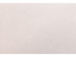 TAPETA IKONOS WALL-ART PREMIUM PEARL 1,067x50m UV/LATEX