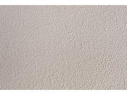 TAPETA IKONOS WALL-ART PREMIUM FINE ANTIQUE 1,067x50m