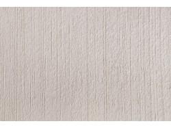 TAPETA IKONOS WALL-ART PREMIUM FINE STRAP 1,067x50m